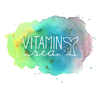Vitamin Sea Blog