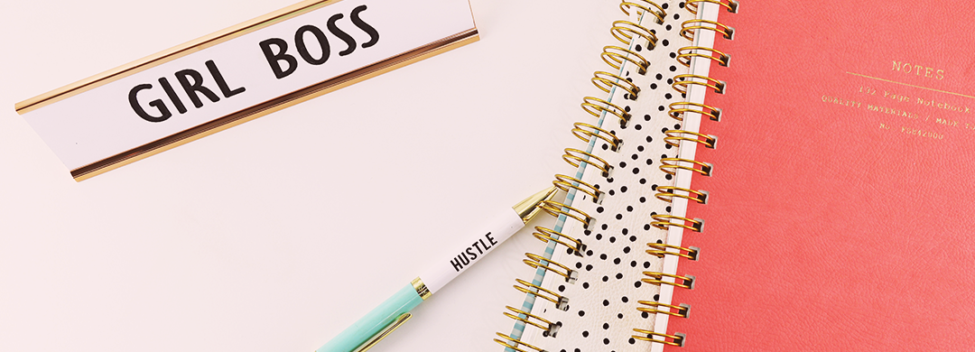 How to Create a Successful CV – FREE Event in Brisbane